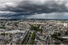 A-Nantes-août-2017